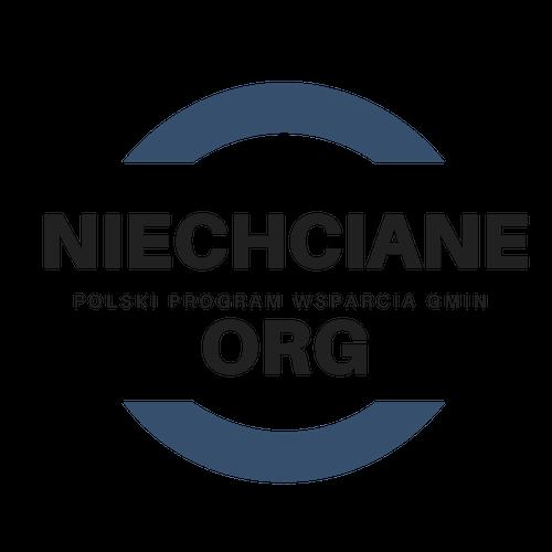 niechciane org